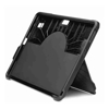 Clearance Products - HP x2 612 G2 Rugged Case (Open Box) | ITSpot Computer Components