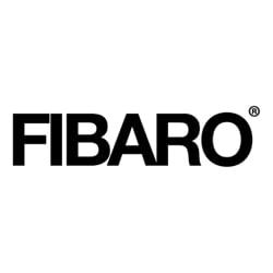 FIBARO Z-WAVE Door Sensor TAN