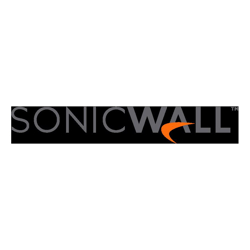 SonicWALL ON DEMAND RECOVERY PER MANAGED PERSON PREFERRED PER YEAR