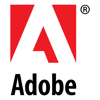 Graphic Design & Editing Software - Adobe Visual Communicator 3 Windows | ITSpot Computer Components