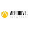 Aerohive Laptop Accessories - Aerohive AH-ACC-300-ANT-KIT Antenna | ITSpot Computer Components