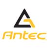 Antec CPU Heatsinks & Fans - Antec A30 Air CPU Cooler 92mm Blue | ITSpot Computer Components