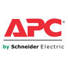 APC Batteries - APC Supply and Delivery of 1 X RBC5 | ITSpot Computer Components