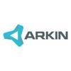 Arkin Security & Surveillance - Arkin Touch 10 POE Universal Touch   ITSpot Computer Components