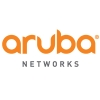 HP Extended Warranties - Aruba Networks 1yr Foundation Care | ITSpot Computer Components
