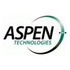 Aspen Other Accessories - Aspen SMC Comp. SFP 1000Base-SX MM | ITSpot Computer Components