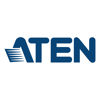 Aten HDMI Cables - Aten 0.3m 4K HDMI High Speed | ITSpot Computer Components
