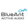 BlueAnt Speakers - BlueAnt BURLEIGH PORTABLE BLUETOOTH | ITSpot Computer Components