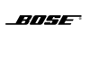 Bose Speakers - Bose DS16FW FLUSH MOUNT LOUDSPEAKER | ITSpot Computer Components