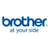 Brother Printer, Scanner & MFC Accessories - Brother LI-ION Battery Base for | ITSpot Computer Components