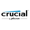 Crucial Laptop DDR3 SODIMM RAM - Crucial 8GB (2x 4GB) DDR3 1866 for | ITSpot Computer Components