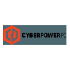 UPS Batteries - CyberPower Battery pack for | ITSpot Computer Components