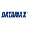 Datamax POS Label Printers - Datamax E-4204B 203dpi 4 IPS | ITSpot Computer Components
