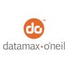 Datamax-O'Neil Barcode / RFID Printers - Datamax-O'Neil S-Class Platen | ITSpot Computer Components