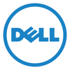 Dell UPS Batteries - Dell Smart UPS 192VExtended Battery | ITSpot Computer Components