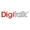 Digitalk Headsets - Digitalk FM Wireless Headset for | ITSpot Computer Components