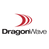 DragonWave Wireless Access Points - DragonWave Harmony Radio 7GHz G Hi | ITSpot Computer Components