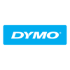 Dymo Tables - Dymo Black on White 12mm D1 Tape | ITSpot Computer Components