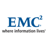 Licensing / Volume / Open / OLP Software - EMC RSA AUTH MGR Base MNT-ENH-1 QTY | ITSpot Computer Components