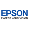 POS Accessories - Epson Ribbon for Epson TM-290 & | ITSpot Computer Components