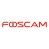 Foscam Security & Surveillance - Foscam Outdoor Waterproof Junction   ITSpot Computer Components