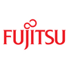 Fujitsu Server Options - Fujitsu Cooler Kit for 2nd CPU | ITSpot Computer Components
