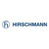 Hirschmann Other Accessories - Hirschmann 48V DC High Voltage DIN   ITSpot Computer Components