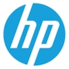 Z - Other Manufacturer Extended Warranties - HP COMMVAULT HyperScale BET/TB | ITSpot Computer Components