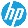 HP Laptop Accessories - HP Spare Shoulder Strap | ITSpot Computer Components