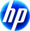 Paper Rolls - HP Universal Heavyweight Coated | ITSpot Computer Components