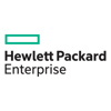 HPE Gigabit Network Switches - HPE 5120 8G POE+ (65W) SI SWITCH | ITSpot Computer Components