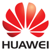 Huawei Other Accessories - Huawei E3372 E3372h-607 plus | ITSpot Computer Components