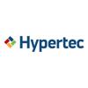 Hypertec Cat5 Network Cables - Hypertec HCAT5EGN10 CAT5E GREEN | ITSpot Computer Components