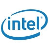 Intel Accessories - Intel Cable Kit A2UCBLSSD | ITSpot Computer Components