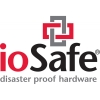 ioSafe Other Networking Accessories - ioSafe Solo Pro 3Tb Fireproof & | ITSpot Computer Components
