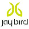 Jaybird Headphones - Jaybird FREEDOM 2 Rose Gold | ITSpot Computer Components
