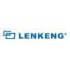 Lenkeng Cable Accessories - Lenkeng HDbitT HDMI extender over | ITSpot Computer Components