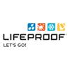 LifeProof Server Options - LifeProof HPE ML350 GEN10 SLIMLINE | ITSpot Computer Components