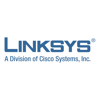 Linksys Wireless Routers - Linksys Velop Wi-Fi Mesh System | ITSpot Computer Components