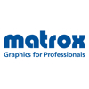 Matrox Video Card Accessories Video Cards (GPUs) - Matrox C680 Six-Output Graphics Card | ITSpot Computer Components