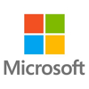Licensing / Volume / Open / OLP Software - Microsoft Windows Server CAL | ITSpot Computer Components