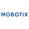 Mobotix Security & Surveillance - Mobotix Replacement Lens Cover | ITSpot Computer Components