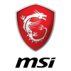MSI Notebooks - MSI GF63 15.6 FHD 60Hz IPS i7-8750H | ITSpot Computer Components