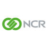 NCR Other Accessories - NCR 3 Track ISO encrypted MSR for | ITSpot Computer Components