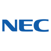 Commercial Displays - NEC 43 E437Q  LED 4K UHD | ITSpot Computer Components