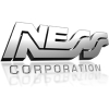 Ness Corporation Security & Surveillance - Ness Corporation RADIO FREQUENCY | ITSpot Computer Components