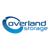 Overland Storage Data Tape Cartridges - Overland Storage LTO-5 barcode | ITSpot Computer Components