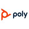 Polycom VoIP Phones - Polycom VVX 150 2-LINE Desktop IP | ITSpot Computer Components