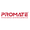 Promate Cable Accessories - Promate 'LinkMate-A1' Premium 3.5mm | ITSpot Computer Components