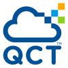 QCT Servers - QCT QuantaGrid D51B-1U -1RU/2x Xeon | ITSpot Computer Components